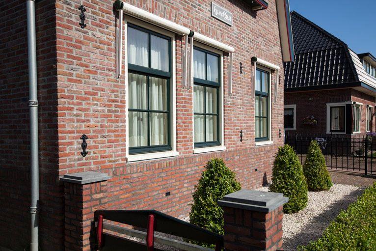 LOW-Meijer-Dorpstraat-29.jpg