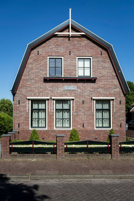 LOW-Meijer-Dorpstraat-51.jpg