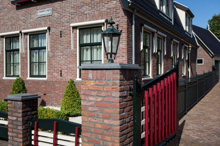 LOW-Meijer-Dorpstraat-56.jpg