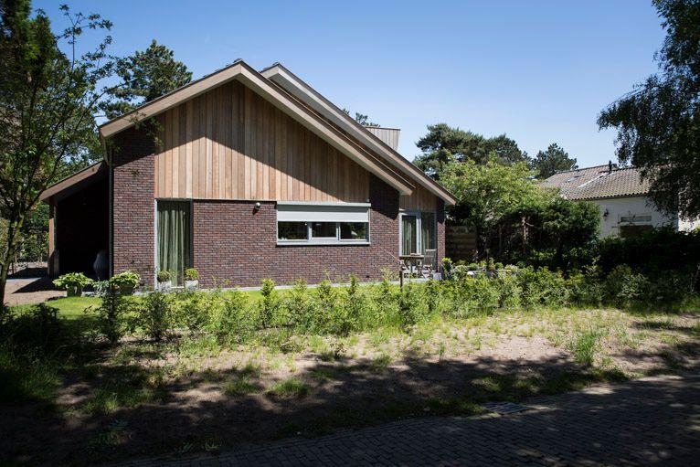 LOW-Meijer-Oranjelaan-2.jpg