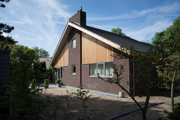 LOW-Meijer-Oranjelaan-36.jpg