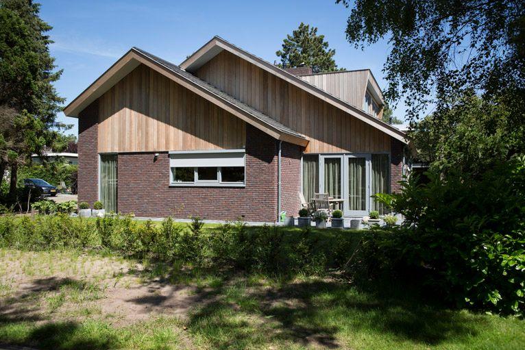 LOW-Meijer-Oranjelaan-5.jpg