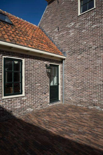 LOW-Meijer-Westfriesedijk-53-bewerkt.jpg